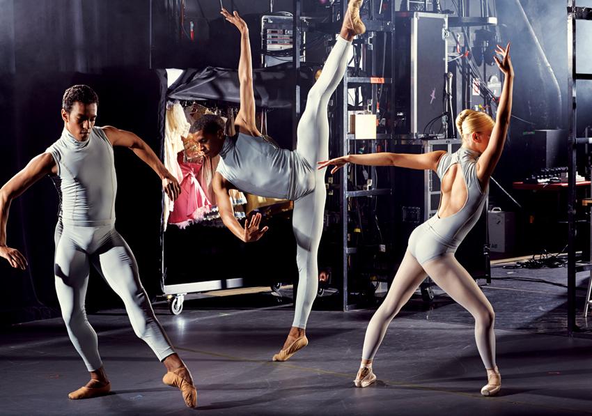 boston-ballet-5