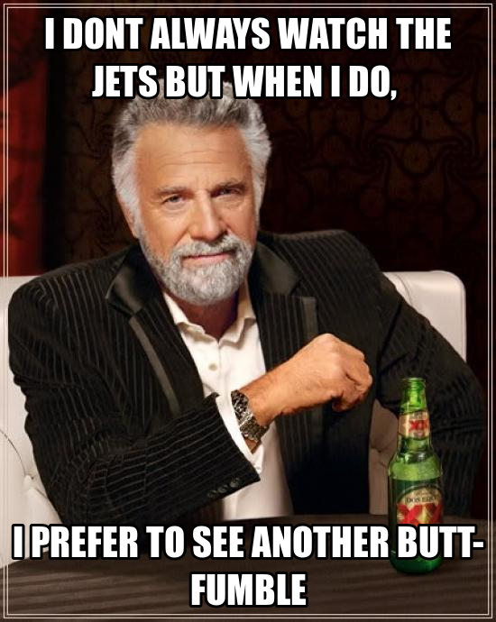buttfumble2