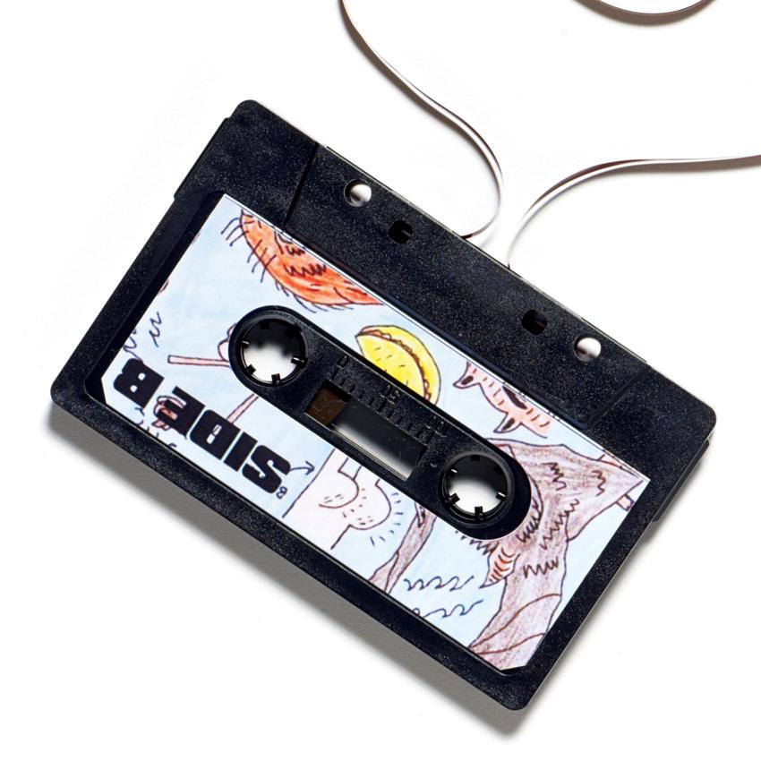 cassette-comeback-boston