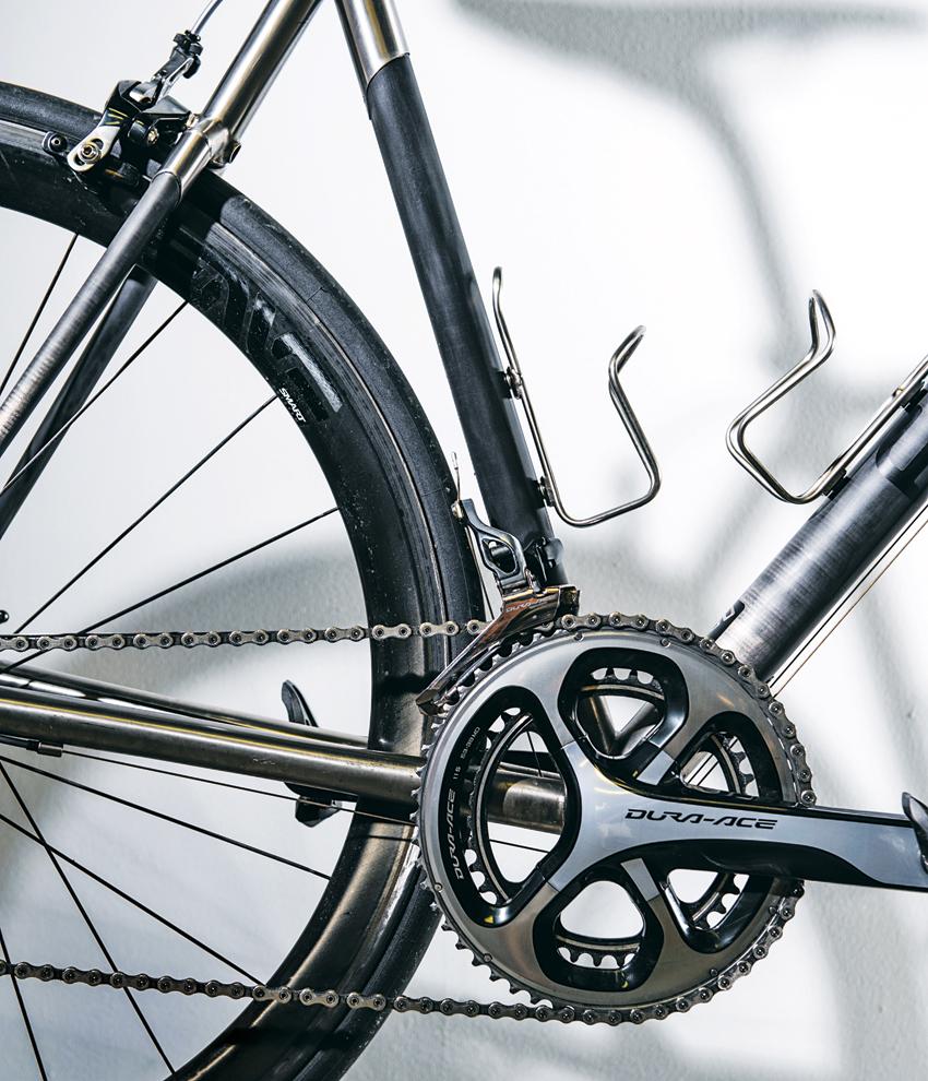 firefly-bikes-boston-1