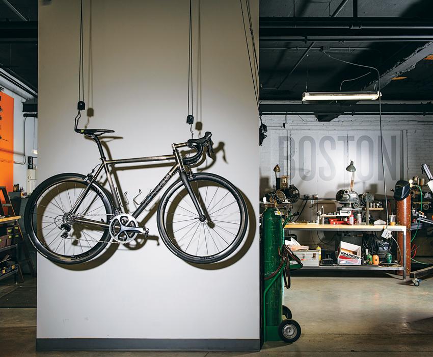 firefly-bikes-boston-5