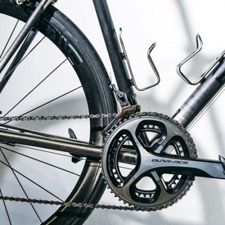firefly-bikes-boston-sq