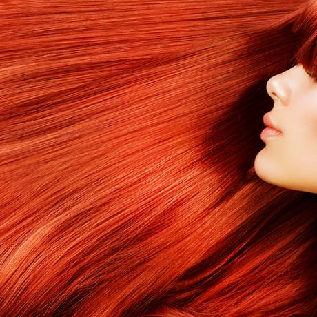hair-square
