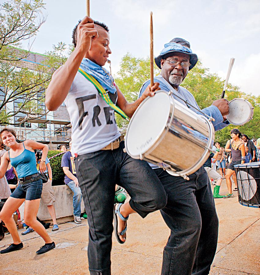 honk-music-festival-somerville
