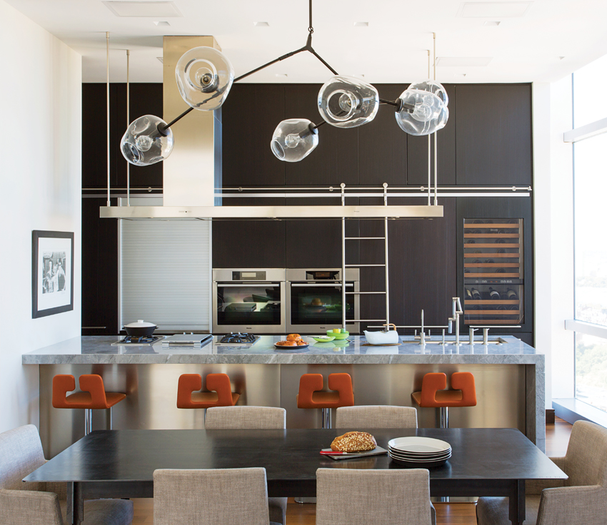 kevin-bright-home-2