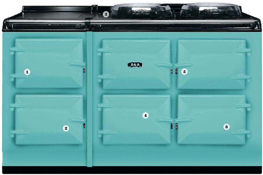 kitchen-appliances-boston-1