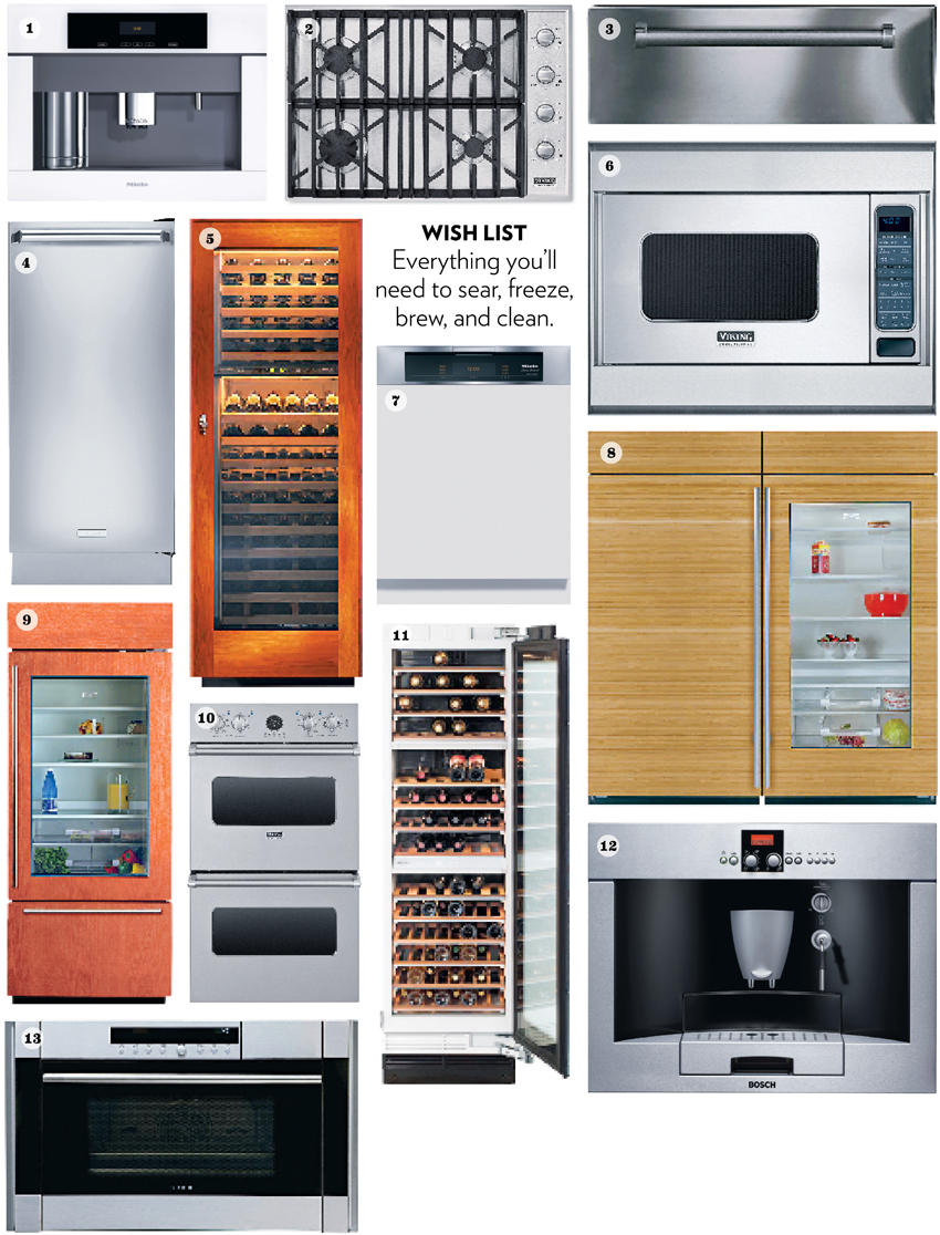 kitchen-appliances-boston-2