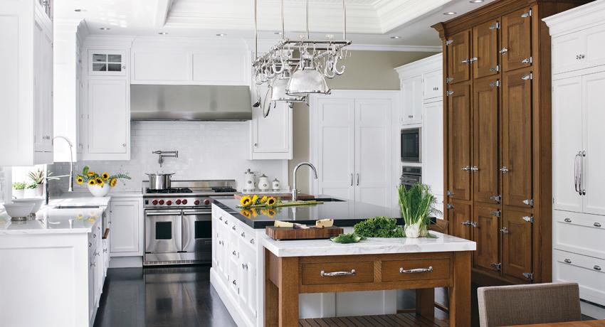 kitchen-design-boston-1