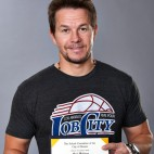 mark-wahlberg-high-school-diploma-sq