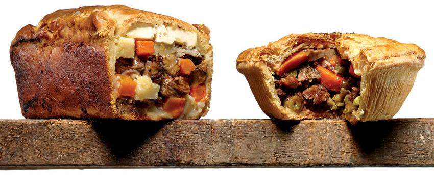 lamb-pies-boston