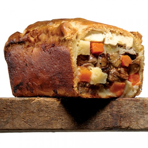 meat-pies_square
