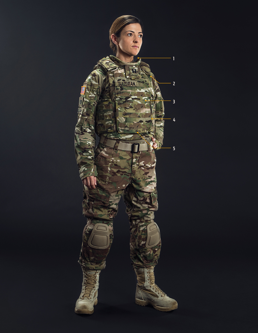 new-body-armor-women-military