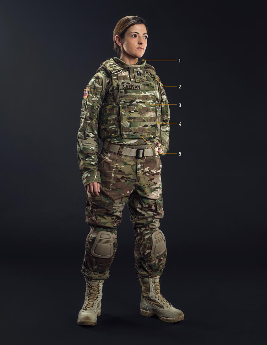 new-body-armor-women-military