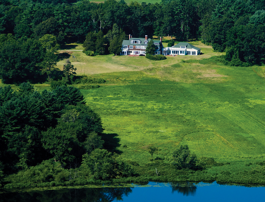 real-estate-walden-pond-concord