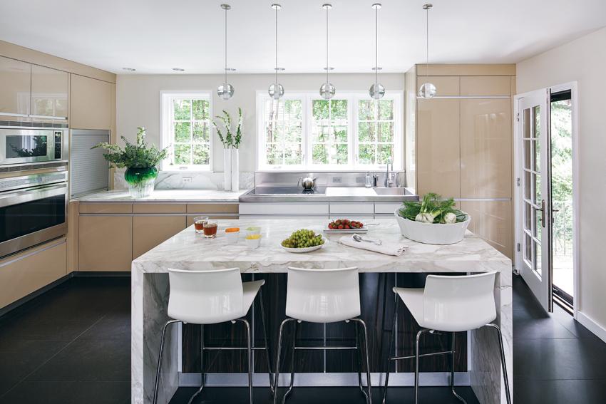 showcase-kitchens-boston
