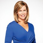 stephanie-cutter-cnn-crossfire-sq