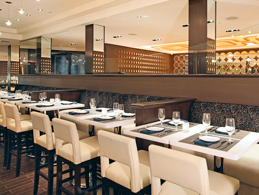 stephen-sousa-restaurant-design-3