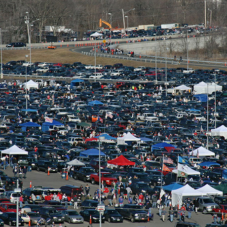 tailgating-gillette-square