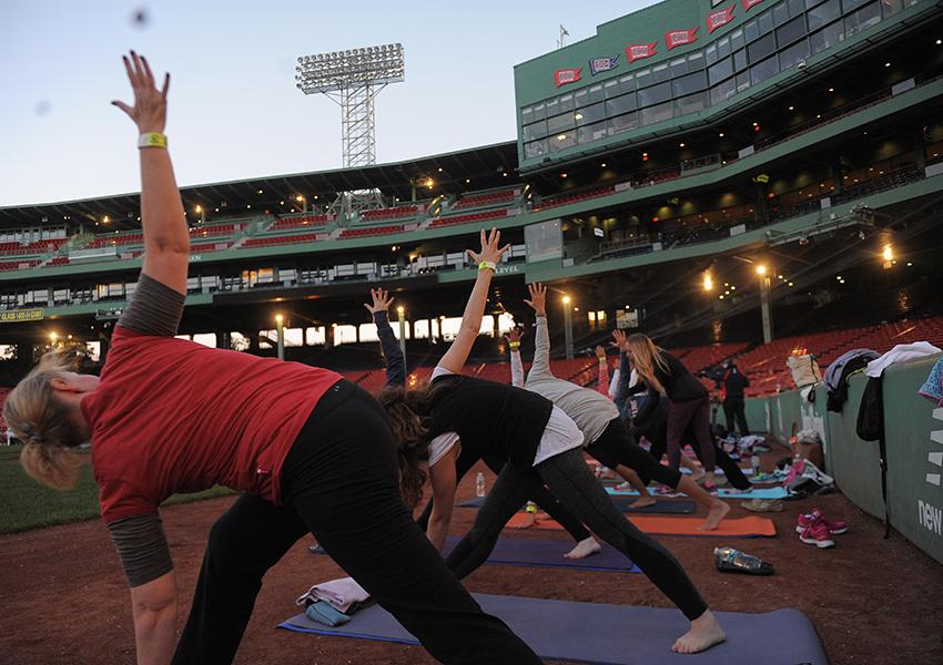 yoga-fenway-1