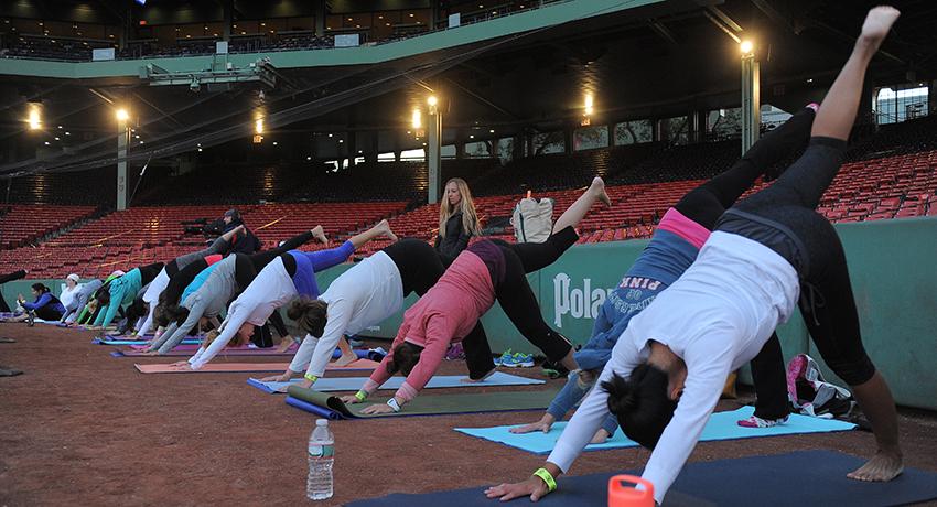 yoga-fenway-2