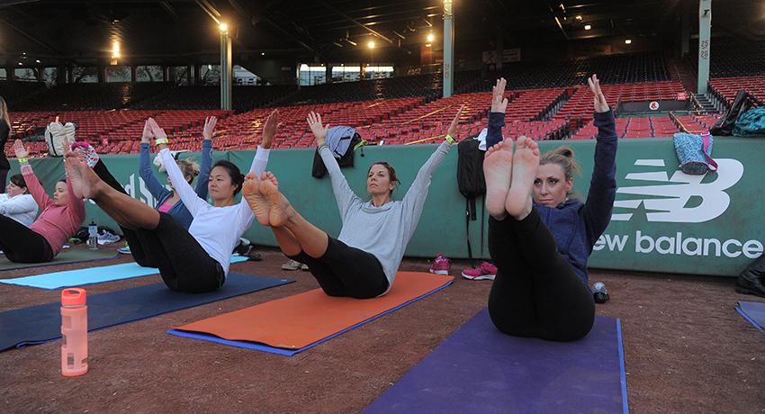 yoga-fenway-3