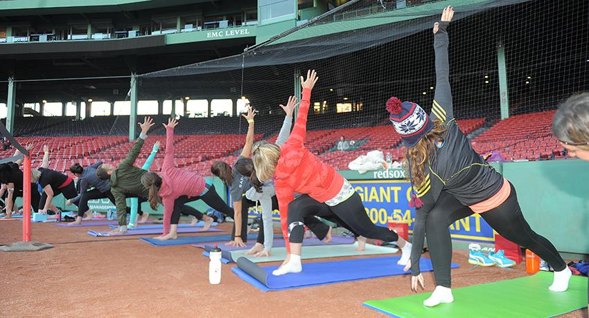 yoga-fenway-4