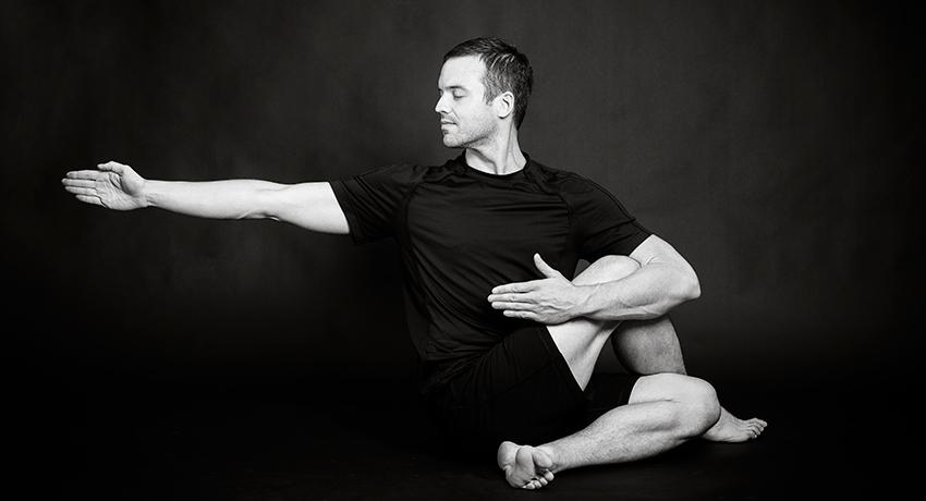 yoga-main-4