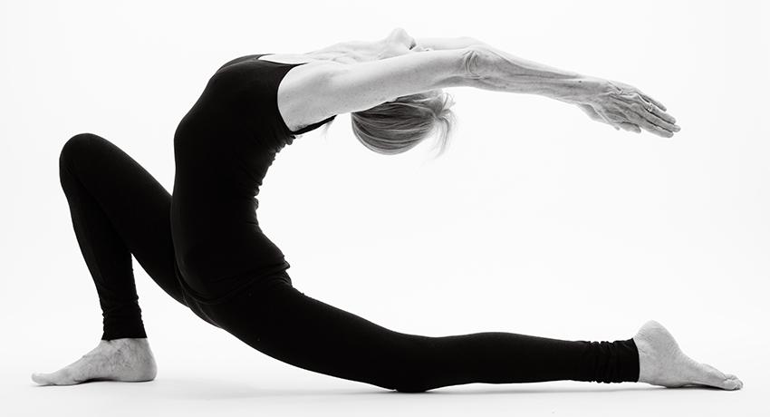 yoga-main-5