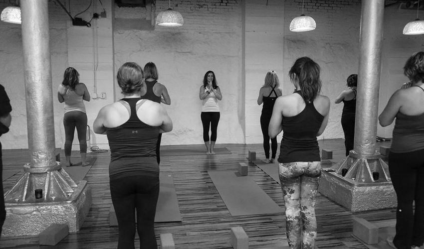 yoga-southie