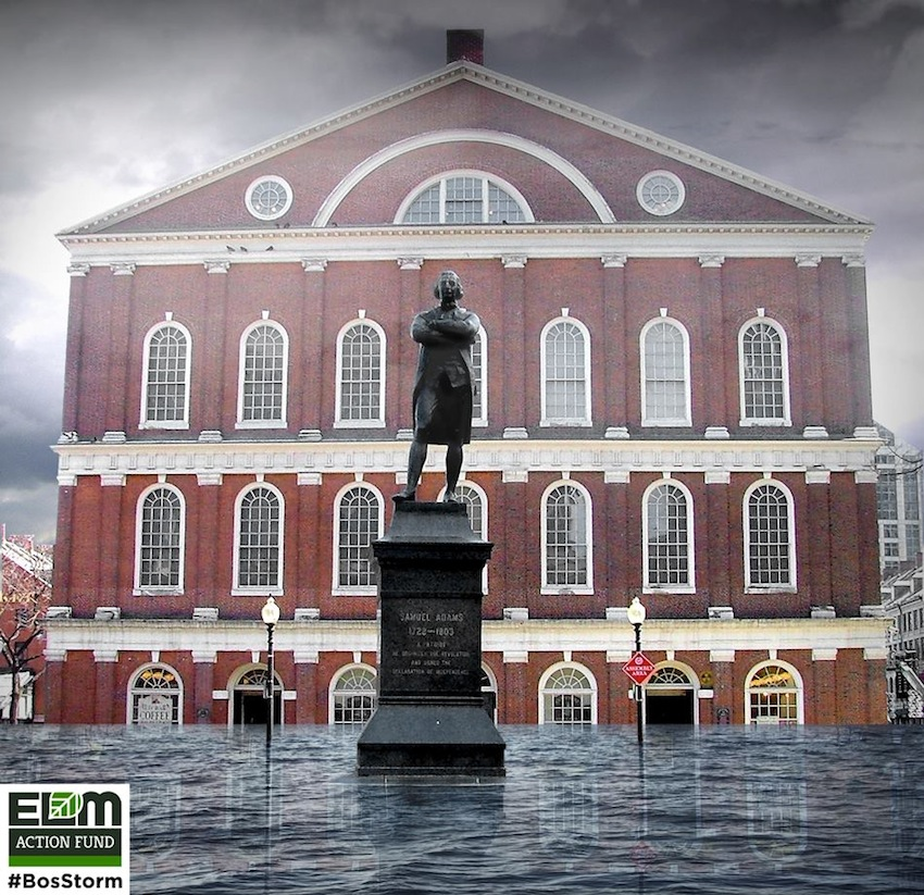 Faneuil