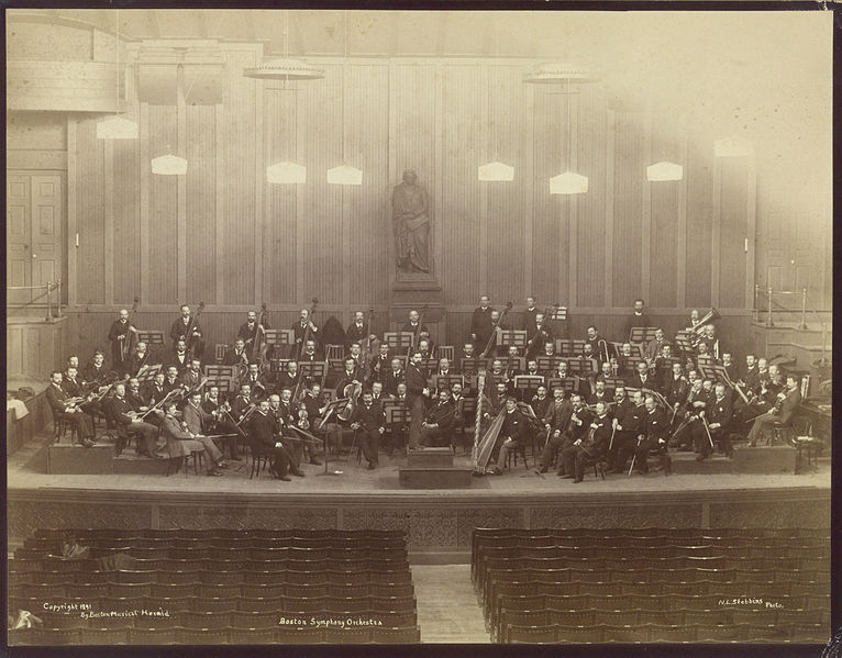 BSO1891