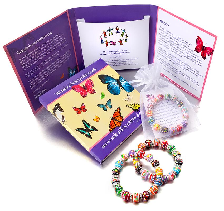 Special-Edition-Mel's-Bracelet
