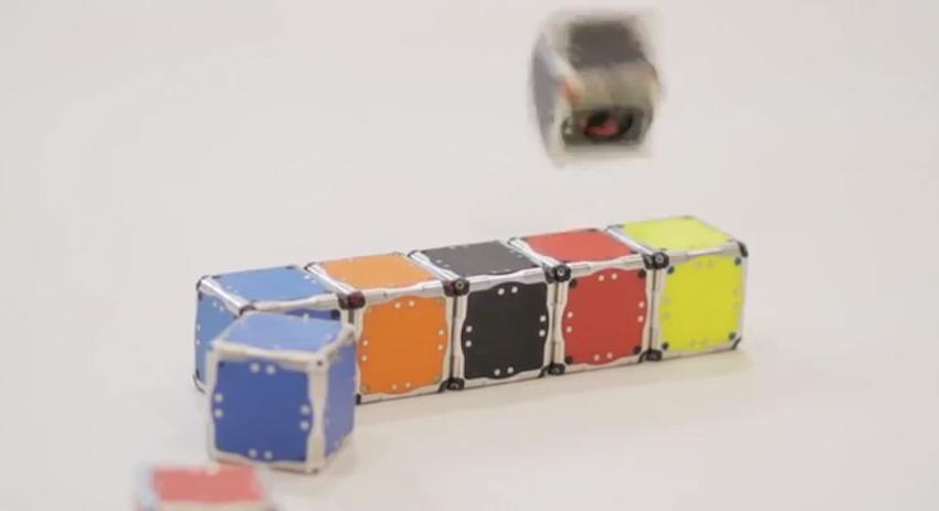 Screenshot via YouTube.com