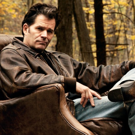 andre-dubus-iii-dirty-love-sq