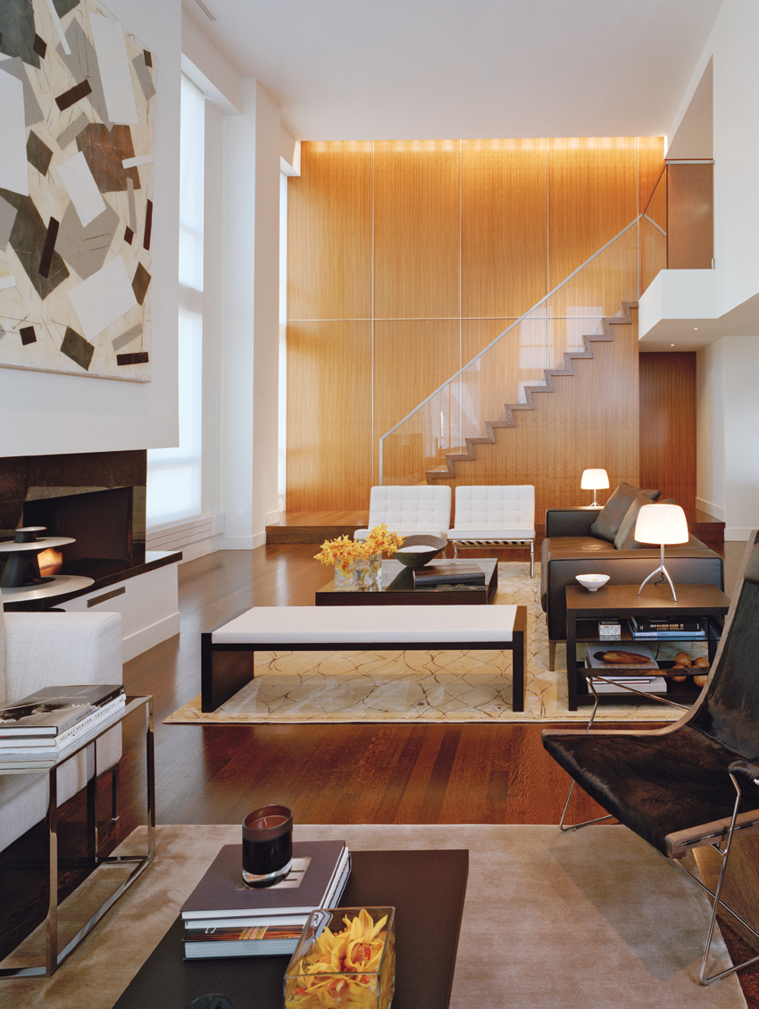 best-of-boston-home-2011-modern2