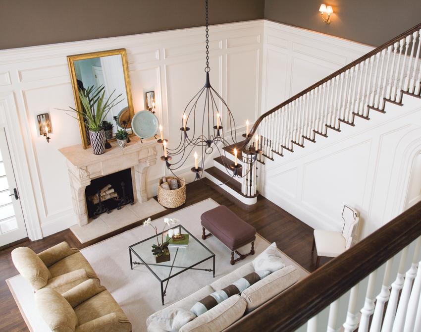 best-of-boston-home-2011-restoration1