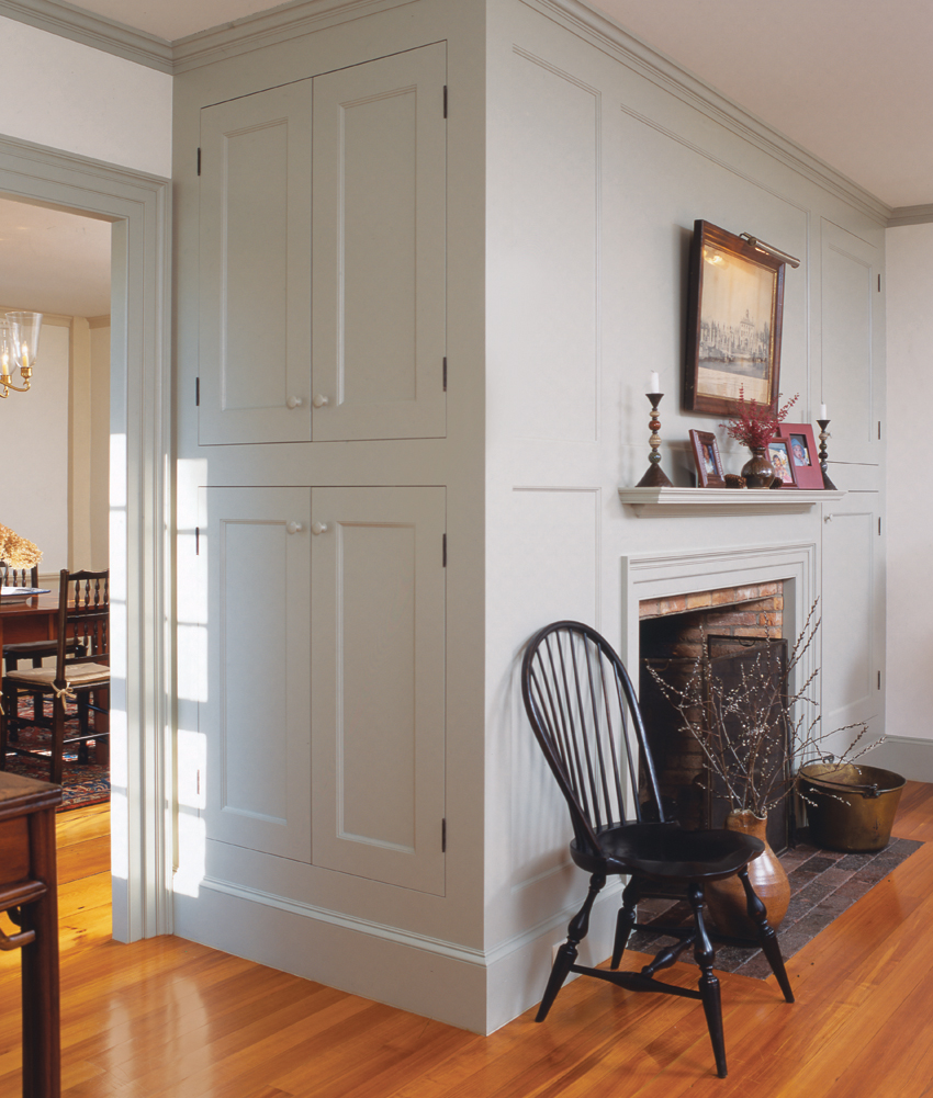 best-of-boston-home-2011-restoration2