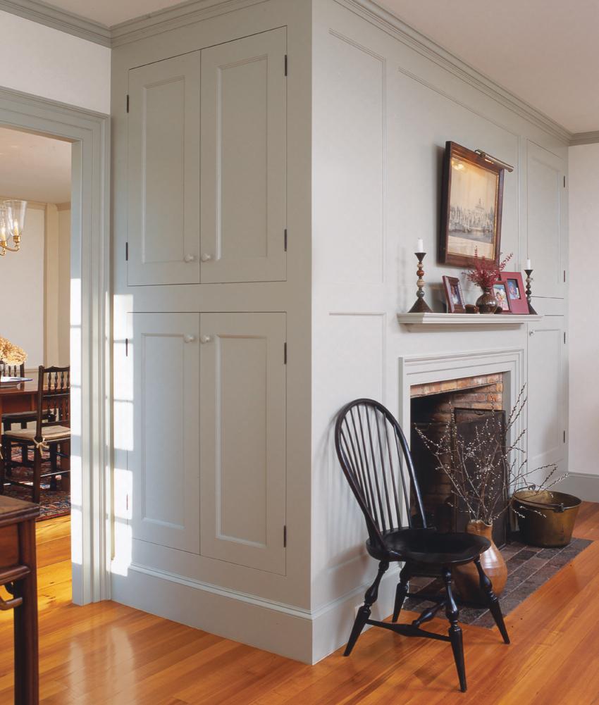 best-of-boston-home-2011-restoration2