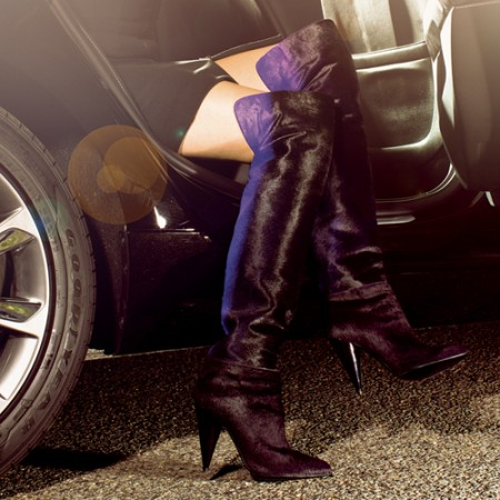 boots-crop