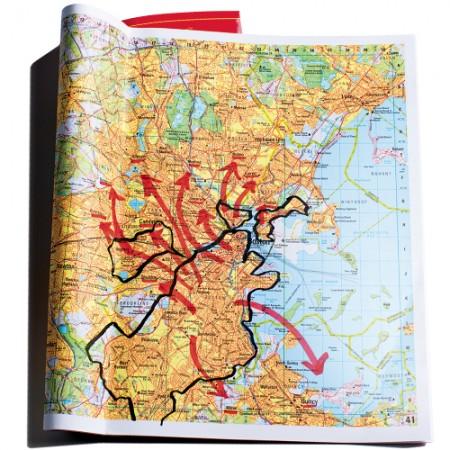 boston-annex-brookline-cambridge-somerville-sq