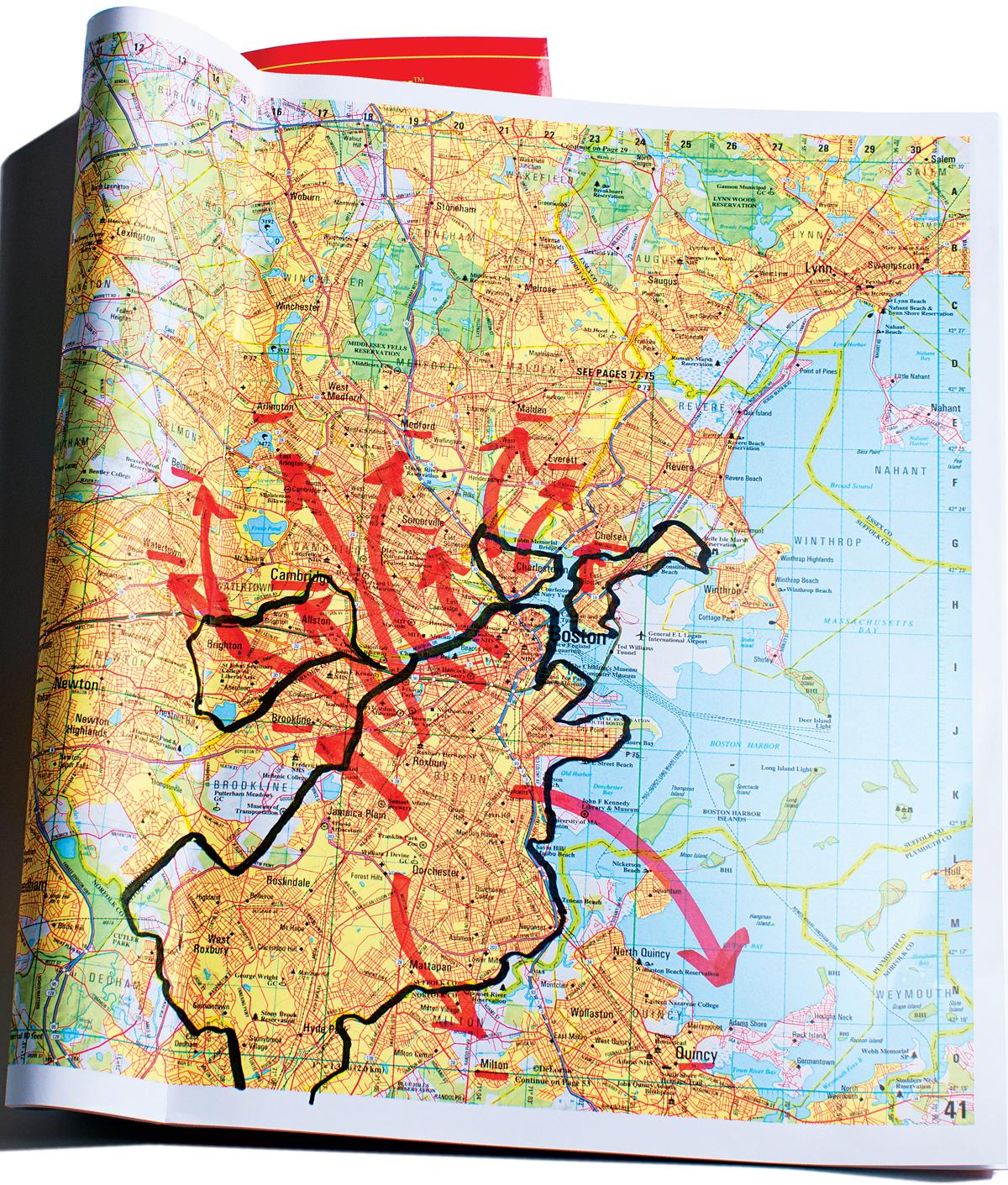 boston-annex-brookline-cambridge-somerville