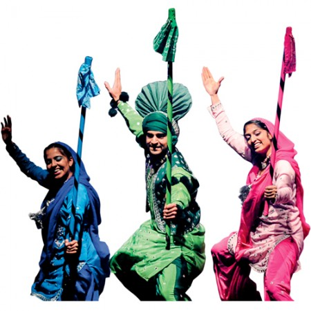 boston-bhangra-competition-sq