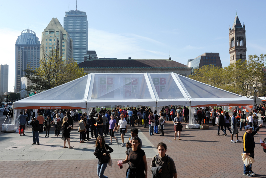 boston-book-fest