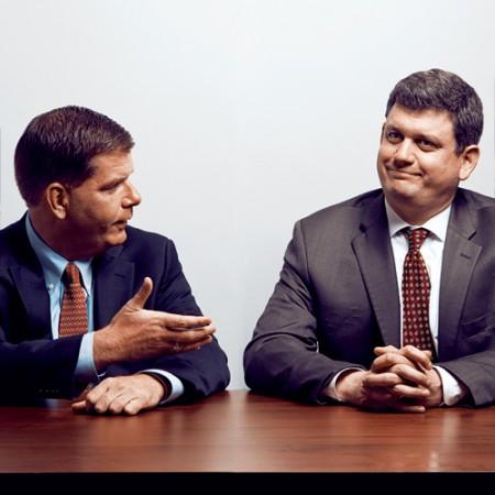 boston-mayor-candidates-marty-walsh-john-connolly-sq