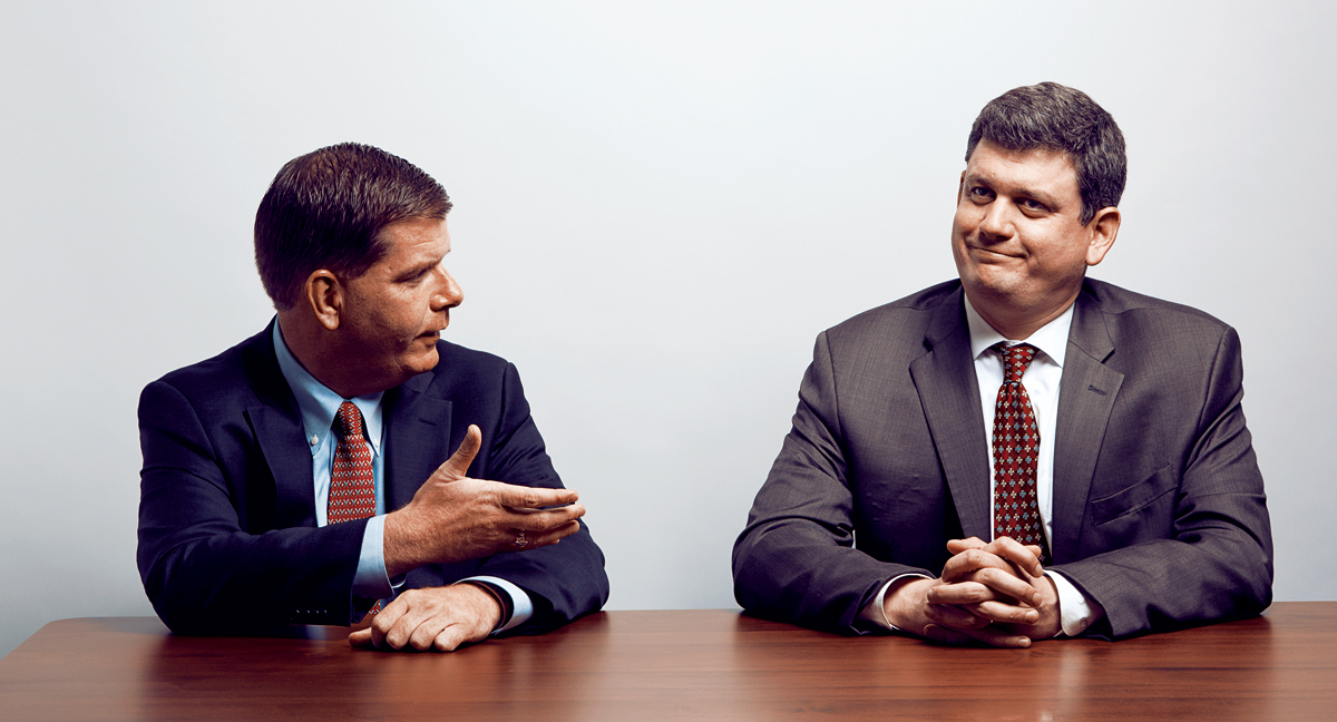 boston-mayor-candidates-marty-walsh-john-connolly