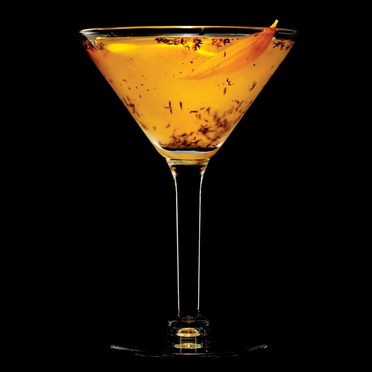 boston-restaurant-cocktails-10