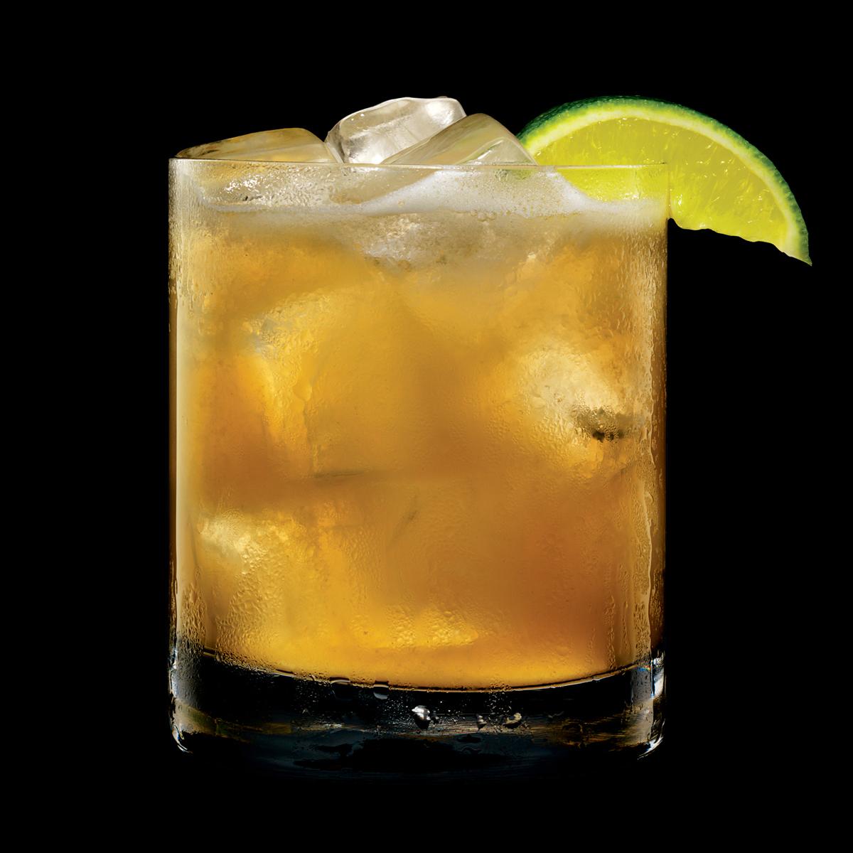 boston-restaurant-cocktails-5