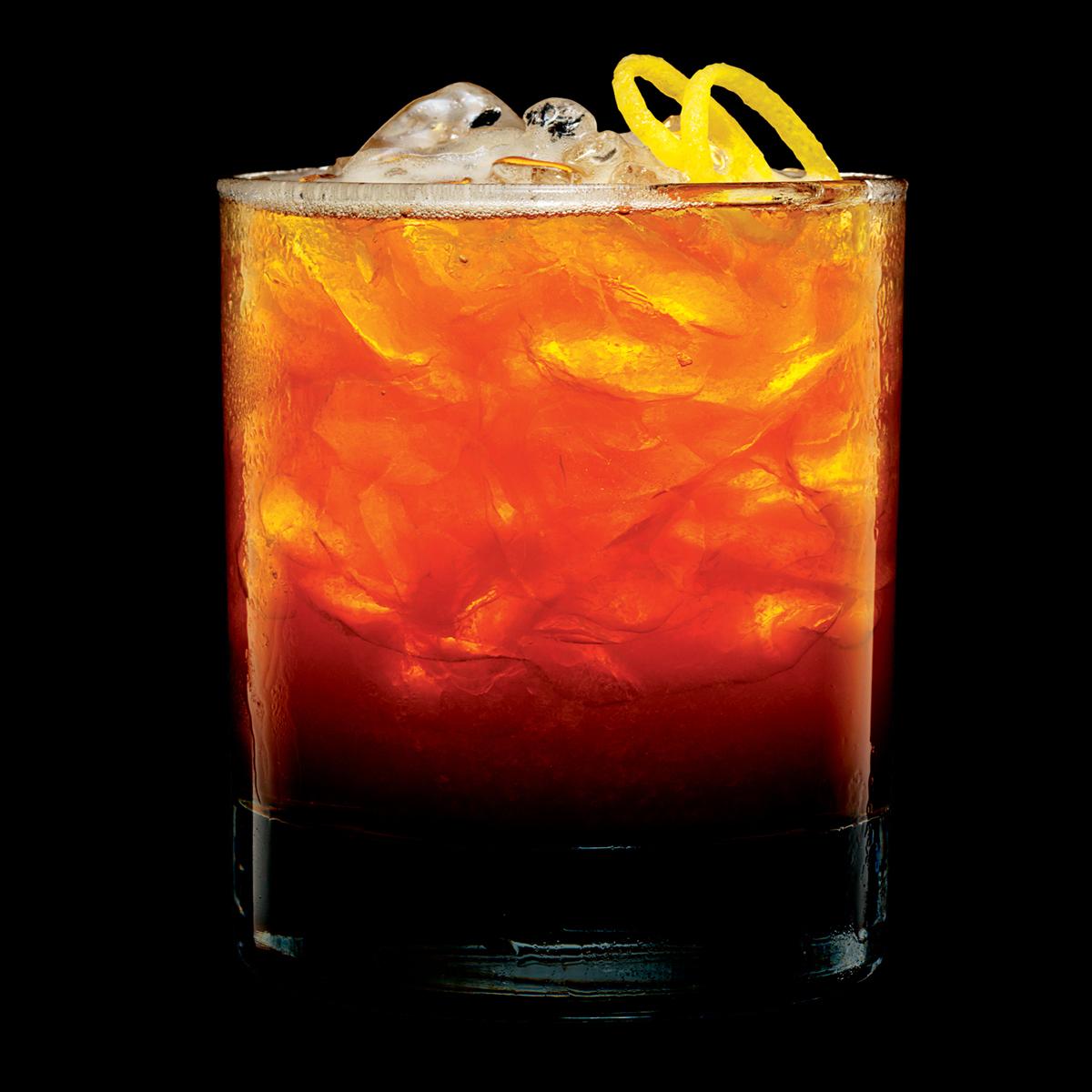 boston-restaurant-cocktails-6