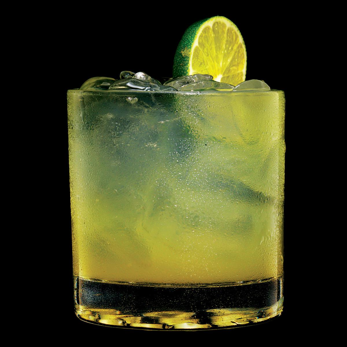 boston-restaurant-cocktails-9