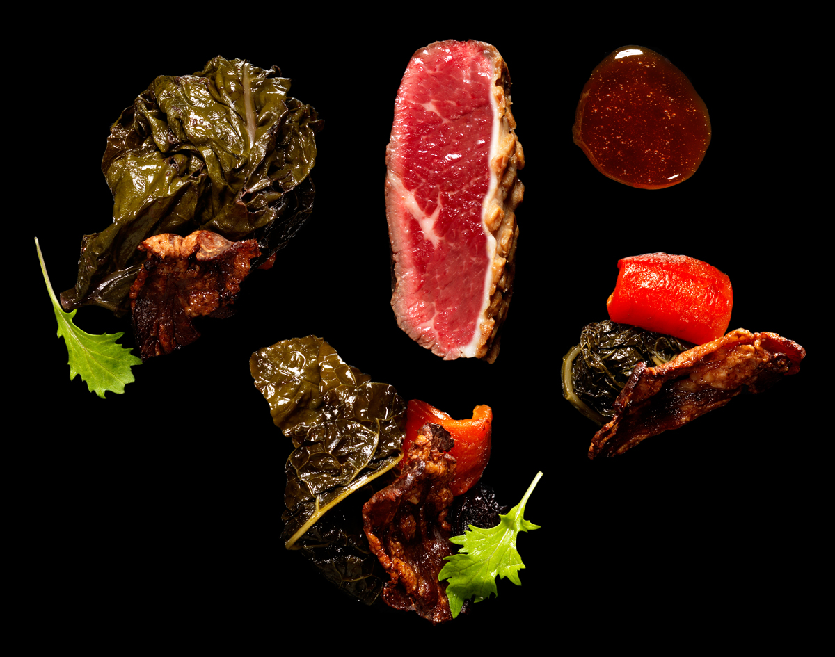 boston-restaurants-lamb-dishes-1